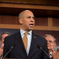 Bogus Booker Quote Lifted from Satirical Story