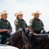 Arizona Governor Cherry-Picks Illegal Immigration Data to Exaggerate Rise Under Biden