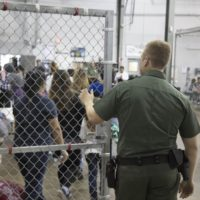 Falsehoods About Family Separations Linger Online