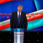 FactChecking the 10th GOP Debate