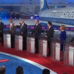 FactChecking the CNN Republican Debate