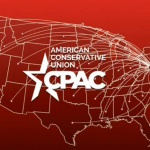 FactChecking CPAC