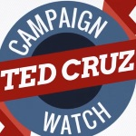 FlackCheck Video: Ted Cruz Announcement