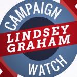 FlackCheck Video: FactChecking Graham