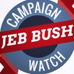 FlackCheck Video: FactChecking Jeb Bush
