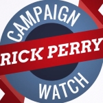 FlackCheck Video: FactChecking Rick Perry