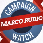 FlackCheck Video: Marco Rubio Announcement