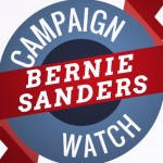 Video: Sanders on Income and Wealth