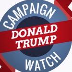 FlackCheck Video: Trump Announcement