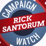 FlackCheck Video: The Santorum File