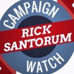 FlackCheck Video: The Santorum File