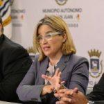 San Juan Mayor Wasn't Impeached