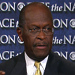 Cain's False Attack on Planned Parenthood