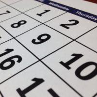 Viral Story Fabricates 'Muslim Holidays' Bill
