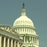 Video: Spinning the CBO Report