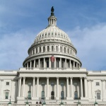 Congress and an Exemption from 'Obamacare'?