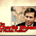 Winning? Super PAC Compares Republican to Charlie Sheen