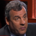 Christie's Contradictions