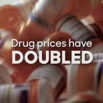 Clinton's Misleading Ad on Drug Prices