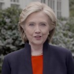 Video of Clinton on Iran Taken Out of Context