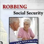 Social Security Bunk — Again