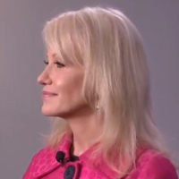 Conway, Pompeo on Iranian Cultural Sites