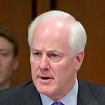 How 'Liberal' Is Sen. Cornyn?