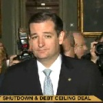 Cruz Distorts ACA Impact on Seniors, Children