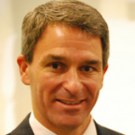Stretching Cuccinelli's Record