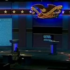 Video: FactChecking the Final Debate