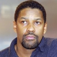 Fake Denzel Washington Story