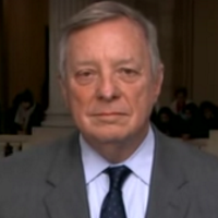 Durbin's 'History' of Misrepresentations