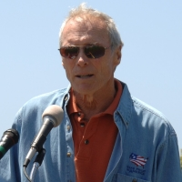 Revived Political Post Falsely Attributed, Again, to Clint Eastwood