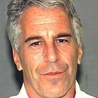 Misinformation Flows Following Epstein's Death