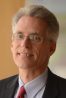 Eugene Kiely, Director of FactCheck.org