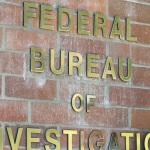 Video: Trump's Claim of FBI 'Turmoil'
