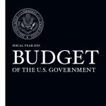 Spinning Obama's Budget