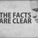 The 'Facts' According to Obama and Romney Ads