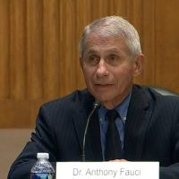 Viral Posts, Pundits Distort Fauci Emails