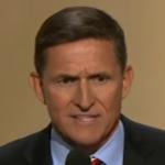 Trump Spins Flynn Facts