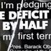 'Obama's Promise,' Part II