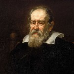 Cruz on the Global Cooling Myth and Galileo
