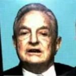 Soros Not Funding Kasich PAC