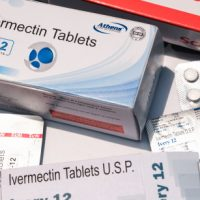 Ongoing Clinical Trials Will Decide Whether (or Not) Ivermectin Is Safe, Effective for COVID-19