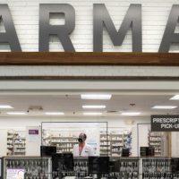 PhRMA Ad Misleads on Medicare Drug Negotiation Legislation