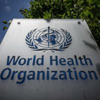 Misinformation About WHO's COVID-19 Vaccine Guidance for Children
