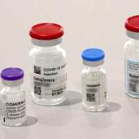 Flawed Paper on COVID-19 Vaccines, Deaths Spreads Widely Before Retraction