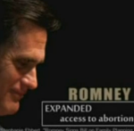 Gingrich's 'Baloney'-filled Attacks on Romney