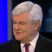 Newt's Erroneous Ethics Alibi