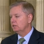 Graham Wrong on 9/11 Visas, Again